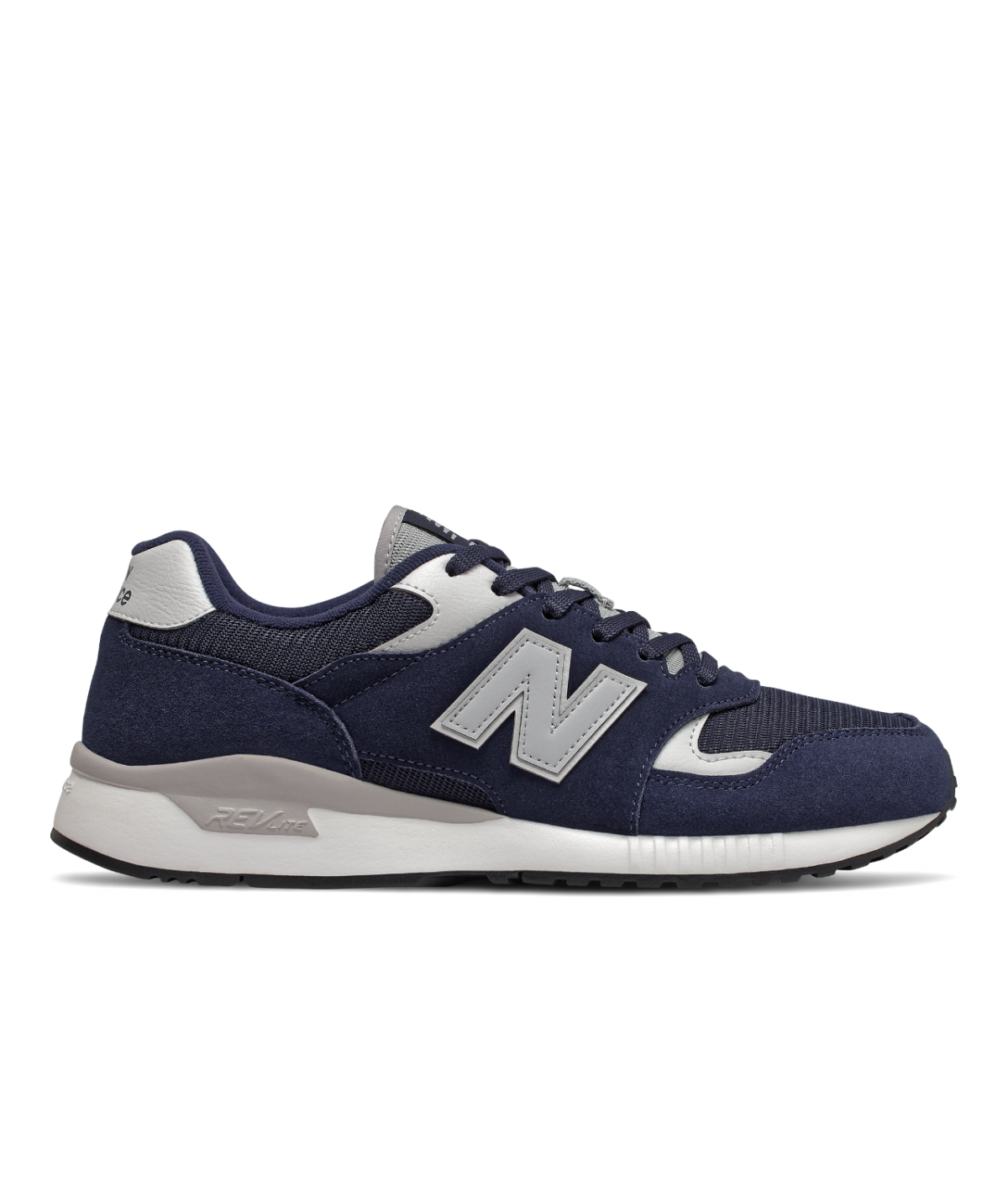 New Balance 570 BNE Sneaker...