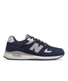 New Balance 570 BNE Sneaker men blue