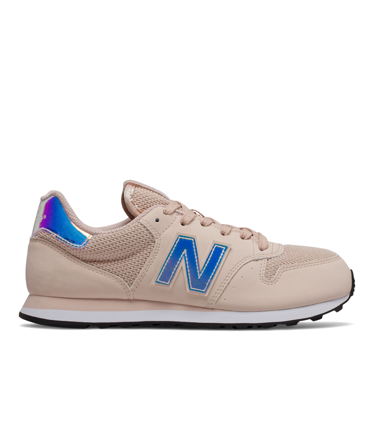 New Balance 500 HGY-Sneaker...
