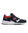 New Balance 1530 NWR Sneaker men blue red