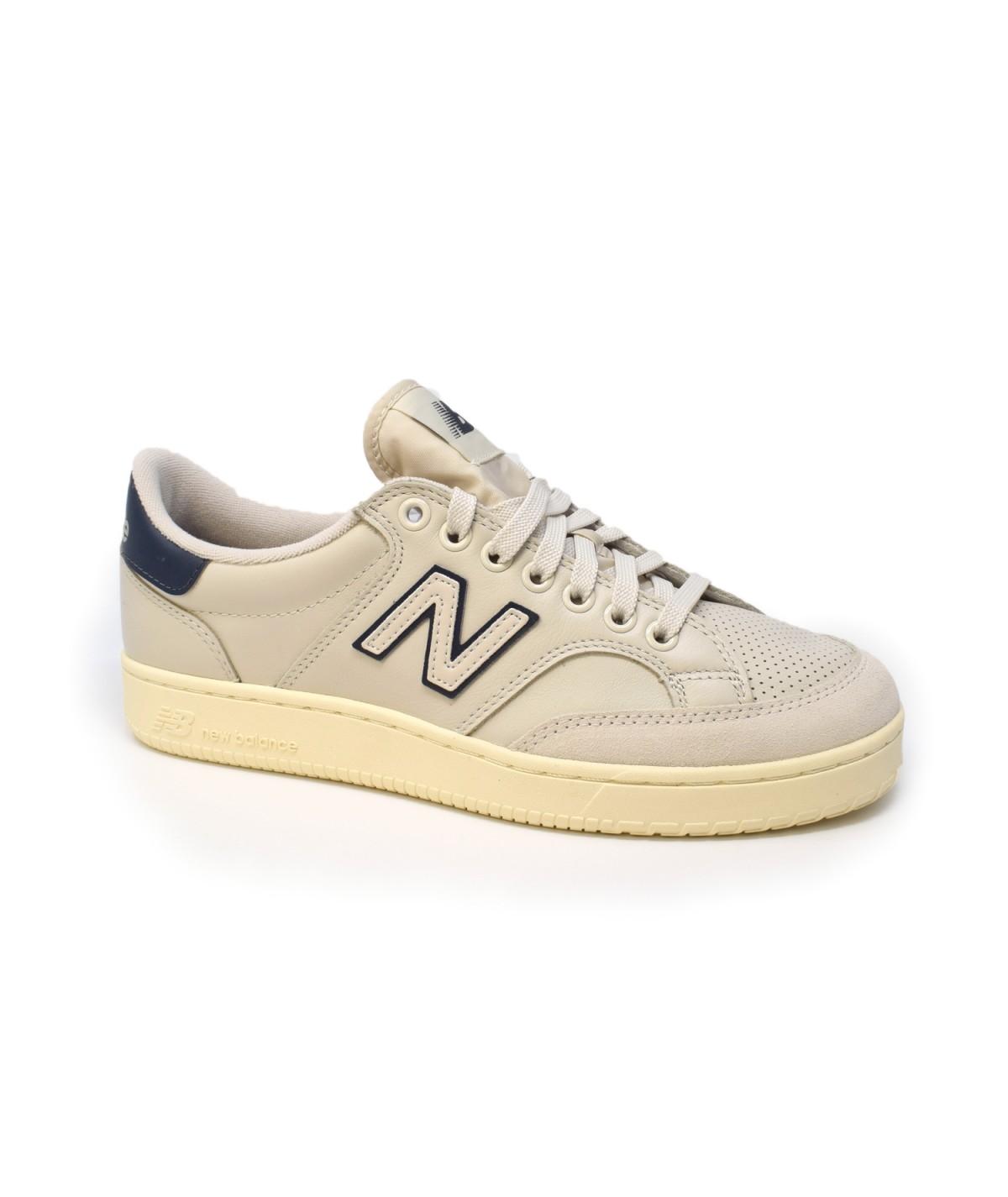 New Balance Proctcbb Sneaker men grey