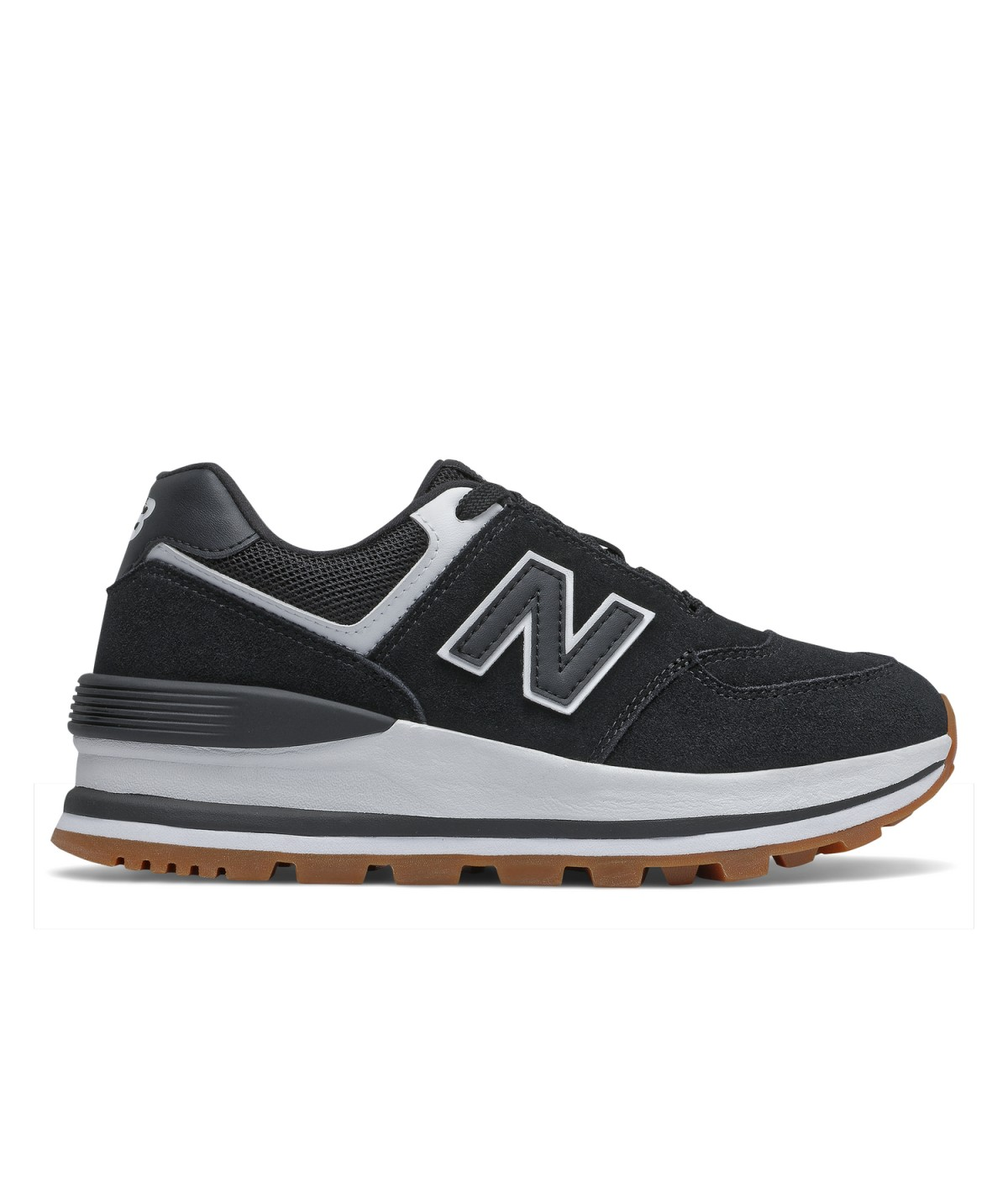 New Balance 574 CAF sneaker...