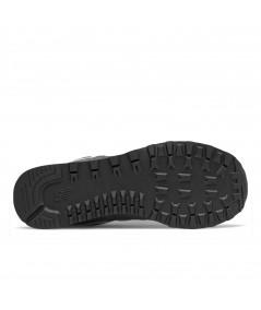 New Balance 574 HD2 grey men's sneakers