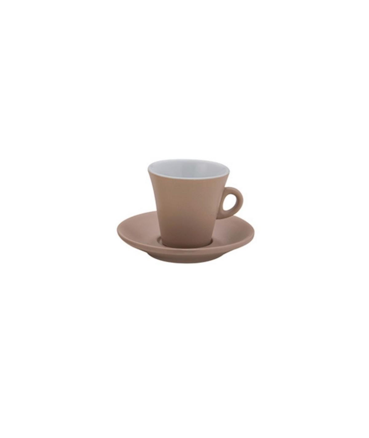 Morini tazzina da caffè...