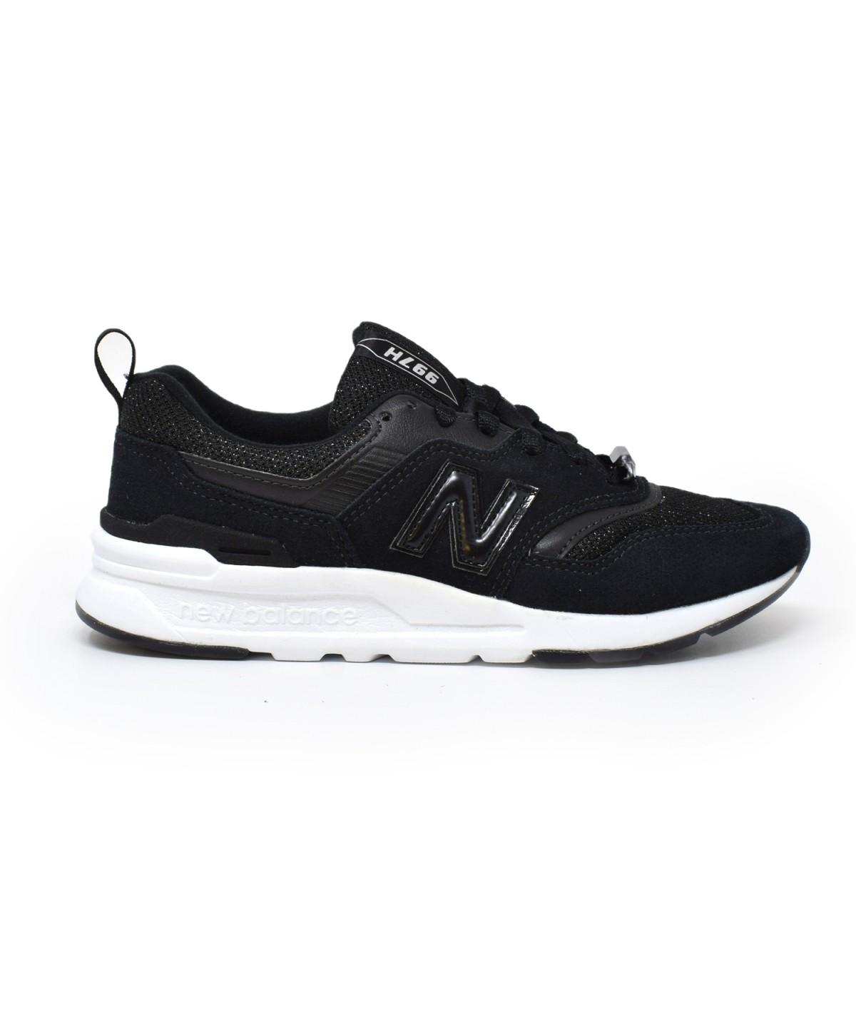 New Balance 997 HJB Sneaker...